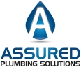 Assured Plumbing Solutions - Domestic Plumbing Gumdale logo