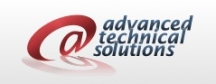Advanced Technical Solutions logo