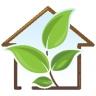 R&W'S Services - Mowing & Yard Maintenance West Ulverstone logo
