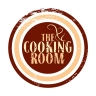 The Cooking Room - Kitchen Hire Mortlake logo