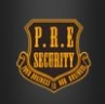 P.R.E. Security Pty Ltd - Security Services Helensvale logo