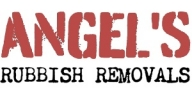 Angel's Rubbish Removals - Rubbish Removal Doncaster | Templestowe logo