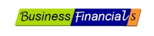Business Financials - Bookkeeping Services Sandgate logo