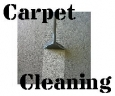 Carpet Cleaners Sutherland Shire logo
