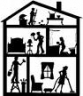 Home & Office Cleaning Melbourne logo