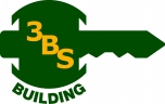 3 B S Building - Bathroom & Kitchen Reno Wahroonga logo