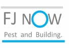 FJ Now Pest & Building - Inspection Services Stockton logo