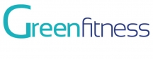 Green Fitness - Personal Training Randwick logo