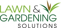 Invision Landscape Design - Landscaping Northbridge logo