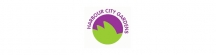 Harbour City Gardens logo