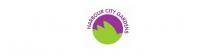 Harbour City Gardens logo