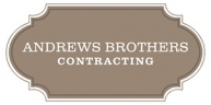 Andrews Brothers Contracting - Rural Fencing Contractor Brisbane Valley logo