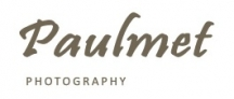 Paulmet Photography - Beautiful Wedding Photography Ballarat logo