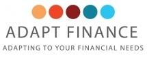 Adapt Finance - Mortgage Broker Richmond logo