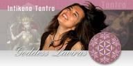 Intikana Tantra - Tantric & Sensual Massage Sydney logo