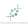 Daley Mortgage and Loan Services Melbourne CBD logo