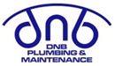 DNB Plumbing & Maintenance - Heater Repairs Geelong logo