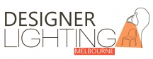 Designer Lighting Melbourne - Lamps & Pendants South Melbourne logo
