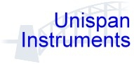 Unispan Test & Measuring Equipment Sales & Service logo
