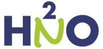 H2No - Camping Equipment NSW logo