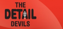 Australian Workplace Safety Information at The Detail Devils logo