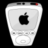 iPod & Mobile Phone Hands Free Car Kits logo