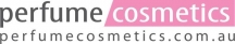 PerfumeCosmetics.com.au logo