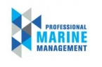 Professional Marine Management - Marine Service Mornington Peninsula logo
