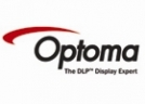 Optoma Home Data & Video LED HD Projectors | Ambertech | Sydney | Melbourne | Perth logo