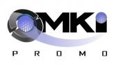 MKI Promo Promotional Products Varsity Lakes logo