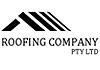Roofing Company - Roof Construction Clifton Hill logo