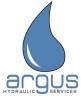 Argus Hydraulic Services | Plumber Earlwood logo