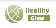 Healthy Glow - Personal Training Perth logo