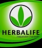 Tim's Herbalife Store - Weight Loss Products Collingwood logo