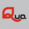 QUA Promotions - Promotional Products Melbourne logo