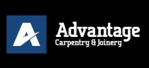Advantage Carpentry & Joinery - Carpenter Newnham logo
