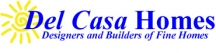 Del Casa Homes - Local Builder Lismore logo
