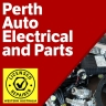 Perth Auto Electrical and Parts logo