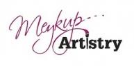 Meykup Artistry - Makeup Artist Brisbane logo