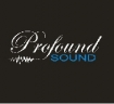 Profound Sound - Car Audio Mornington Peninsula logo