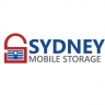 Sydney Mobile Storage | Mobile Storage Boxes & Pods Sydney