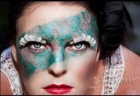 Lilly and Eve Makeup & Beauty | Beauty Salon Toowong logo