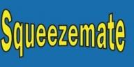Squeezemate logo