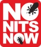 No Nits Now - Lice Removal Northern Beaches Sydney logo