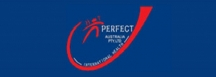 HT Perfect - Massage Chairs Australia logo
