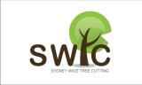 Sydney Wide Tree Cutting - Tree Removal Cronulla logo