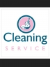 Shalissa's Cleaning Service - Holiday House Cleaners Mornington logo