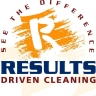 Results Driven Cleaning - Cleaning Services Helensvale logo