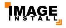Image Install - Sign Installation Adelaide logo