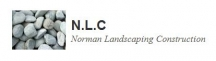 Norman Landscaping Construction - Landscaping Melbourne logo